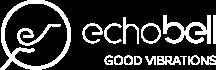 Echobell-logo-neu-weiß_20200323
